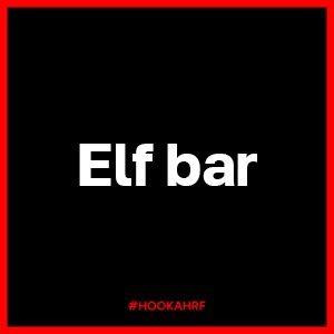 Elf Bar