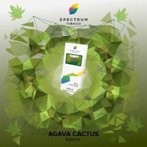 Spectrum Agava Cactus 100 гр