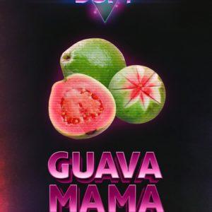 Duft Guava Mama 100 гр