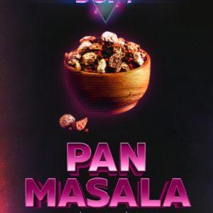 Duft Pan Masala 100 гр