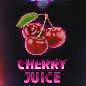 Duft Cherry Juice 100 гр
