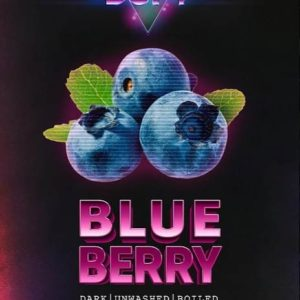 Duft Blueberry 100 гр