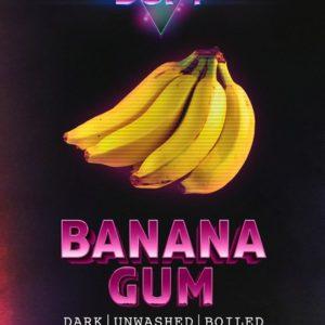 Duft Banana Gum 100 гр