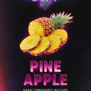 Duft Pineapple 100 гр