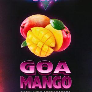 Duft Goa Mango 100 гр
