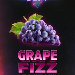 Duft Grape Fizz 100 гр