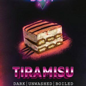 Duft Tiramisu 100 гр