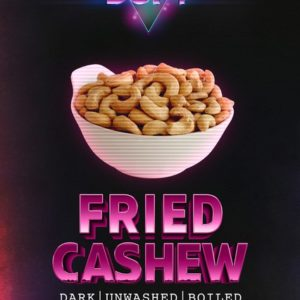 Duft Fried Cashew 100 гр