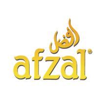 Afzal Hazelnut Cream Waffle 40 гр