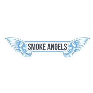 Smoke Angels Pacific Route 100 гр