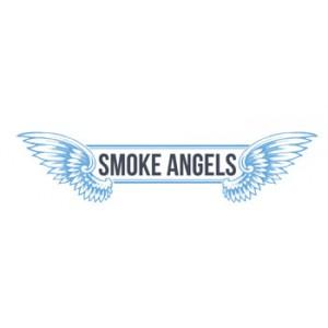 Smoke Angels Divine Peach 100 гр