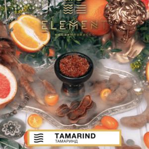 Element Tamarind Воздух 40 гр