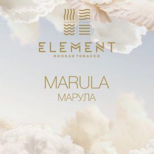 Element Marula Воздух 40 гр
