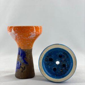 Чаша Colibri M