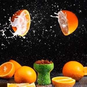 B3 Orange Cream 50 гр