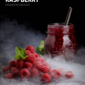 Dark Side Generis Raspberry 30 гр Core