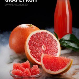 Dark Side Kalee Grapefruit 30 гр Core