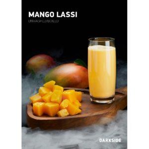 Dark Side Mango Lassi 30 гр Core