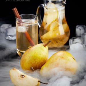Dark Side Pear 30 гр Core