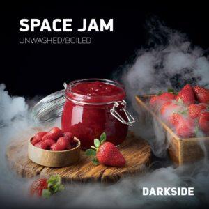 Dark Side Space Jam 100 гр Core