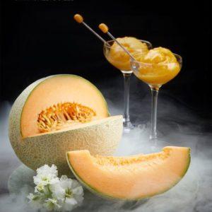 Dark Side Virgin Melon 250 гр  Core