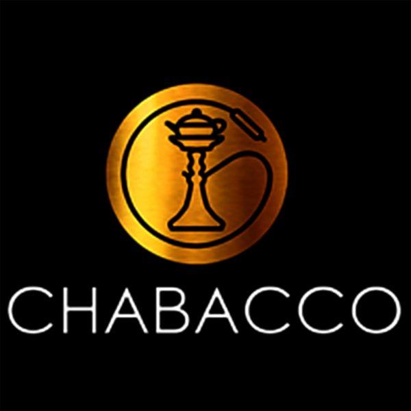 Chabacco Elderberry 200 гр.