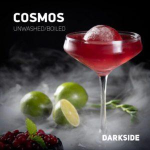 Dark Side Cosmos 100 гр Core
