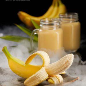 Dark Side Bananapapa 100 гр Core