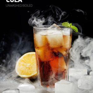 Dark Side Cola 100 гр Core