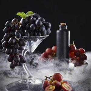 Dark Side Grape Core 100 гр Core