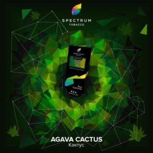 Spectrum Hard Line Agava Cactus 100 гр
