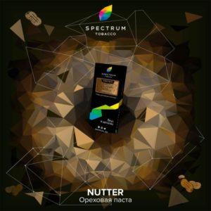 Spectrum Hard Line Nutter 100 гр
