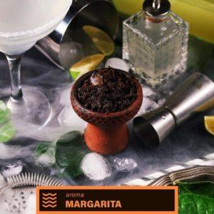 Element Margarita Земля 40 гр