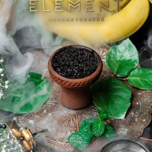 Element Banana Daiquiri Земля 40 гр
