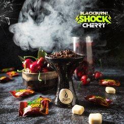 Black Burn Cherry Shock 100 гр