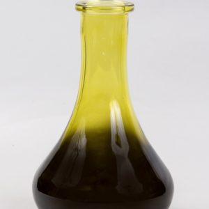 Колба Drops Лимончелло