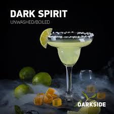 Dark Side Dark Spirit 100 гр Core