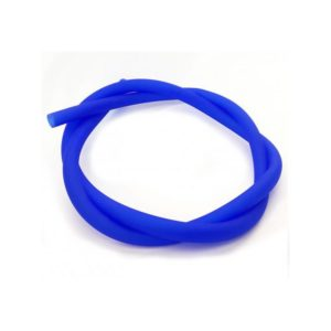 Шланг для кальяна Soft Touch Синий