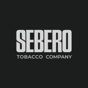 Sebero Orange 40 гр