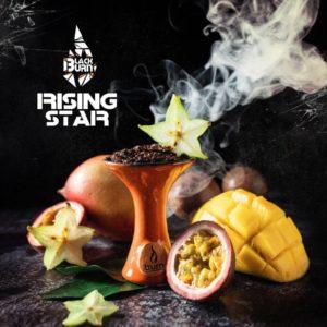 Black Burn Rising Star 200 гр