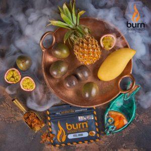 Burn Feel Good 200 гр