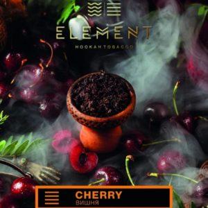 Element Cherry Земля 40 гр