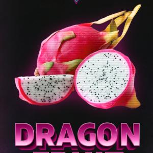 Duft Dragon Fruit 100 гр
