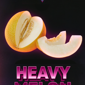 Duft Hevy Melon 100 гр