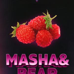 Duft Masha And Bear 100 гр