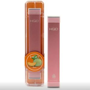 HQD Ultra Stick Дыня