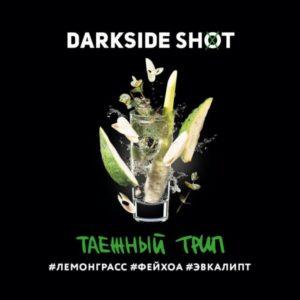Dark Side Shot Таёжный Трип 30 гр