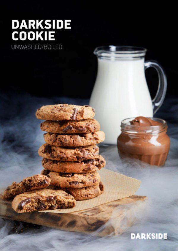 Dark Side Darkside Cookie 100 гр  Core
