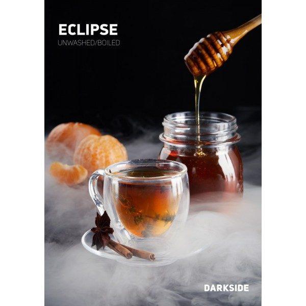 Dark Side Eclipse 100 гр Core