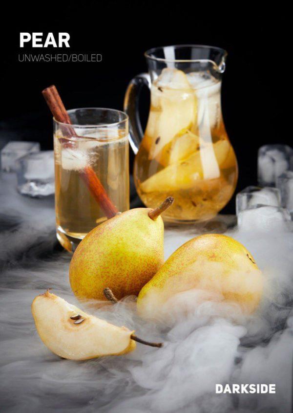 Dark Side Pear 100 гр Core